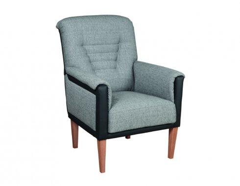 juls-fotel