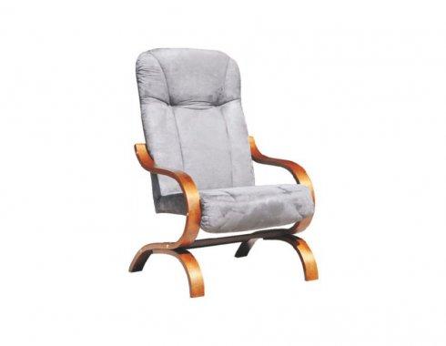 mona-fotel