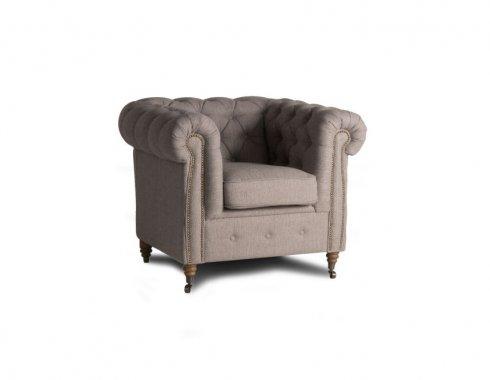 orlean-fotel1