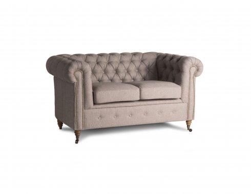 orlean-sofa4