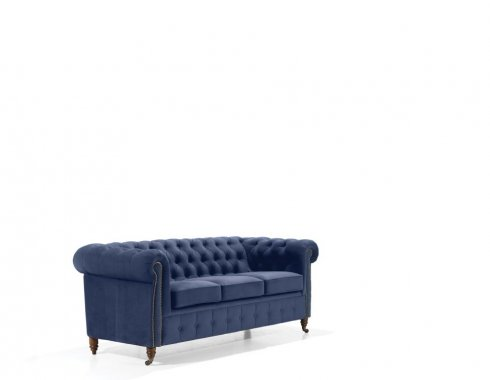 orlean-sofa1