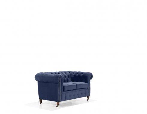 orlean-sofa2