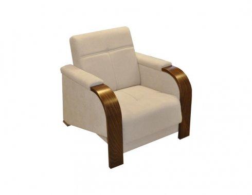 tamara-fotel