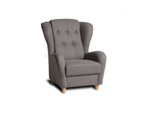 wida-fotel